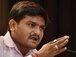Hardik Patel Get Death Threat Fir Launched In Udaipur