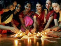 Diwali Special Revisit Your Childhood Diwali Memory With This Article