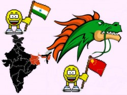 Chinese Products Boycott Make In India Vs Made In China