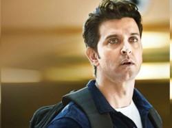 Meet Hrithik Roshan As Rohan Bhatnager Kaabil