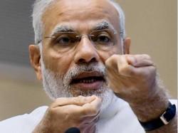 Congress Leader Sanjay Nirupam S Wife Writes Letter Pm