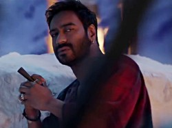 Days To Shivaay Know 7 Reasons To Watch The Movie