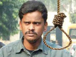 Death Sentence Nithari Serial Killing Case Accused Surendra