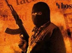 Why Terrorists Targeting Gujarat Read Here