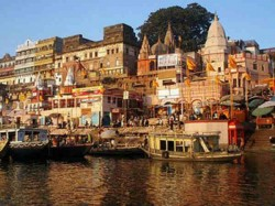 Interesting Facts About Varanasi