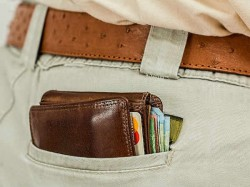 These Important Things Keep Your Wallet Purse Always Rich