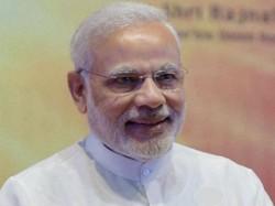 Demonetization Know What Stars Tells About Modi S Future