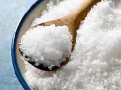 Use Salt Vastu Shastra Its Saurce Positive Energy Health W