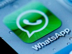 Whatsapp Video Calling Launched How Get Video Calling Right Now
