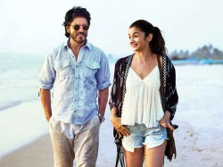 Dear Zindagi Box Office 1st Day Collection