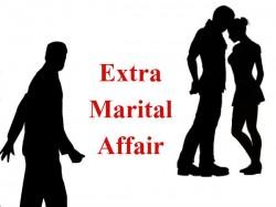 Vaastu Tips Avoid Extra Marital Affairs