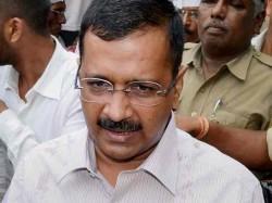 Arvind Kejriwal Attacks Pm Modi