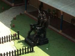 Manu Punjabi Deastroy His Beloved Doll Save Monalisa Bigg Bo