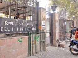 Delhi High Court Says Son Has No Legal Right Parents House