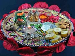 Labh Pancham Muhurat Timing Pooja Details
