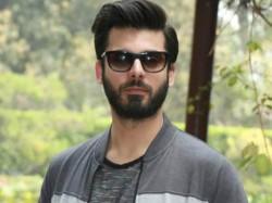 Fawad Khan Enter Politics Pakistan