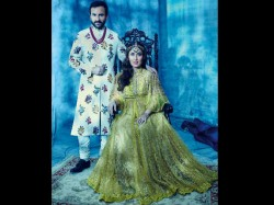 Pregnant Kareena Saif Ali Khan Romantic Photoshoot