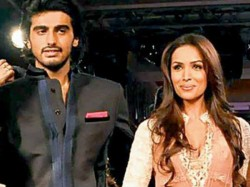 Malaika Arora Khan Opens Up About Affair Rumours About Arjun