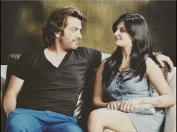 Manu Punjabi S Girlfriend Priya Saini Says She Hates Mona Li