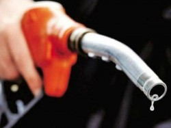 Petrol Diesel Price Hiked 89 Paise 86 Paise Per Litre From M