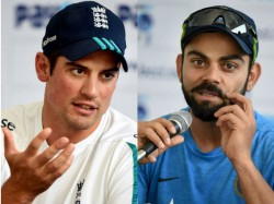 It S Day 2 The Opening Test Between India England Here Is La