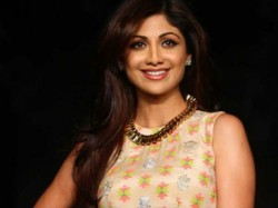 When Shilpa Shetty Twitter Trending On Thought Animal Farm A
