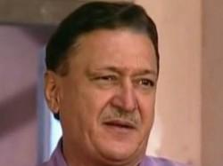 Mukesh Rawal Aka Ramayan Vibhishan Passes Away