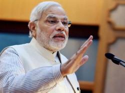 Government Bring Go Cashless Ordinance Ban Salary Cash