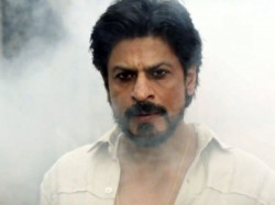 Raees Trailer Crosses 11 Million Views In Just One Day
