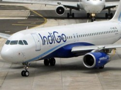 A Close Shave Between Two Aircrafts At Delhi S Igi Airport Reported Dgca