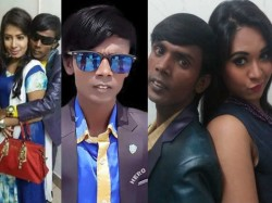 Hero Alom Bogra Internet Sensation Here Everything About His Lifestyle