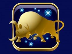 Yearly Horoscope Taurus