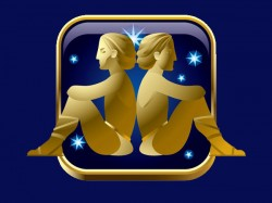 Yearly Horoscope Gemini