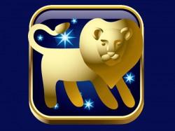 Yearly Horoscope Leo