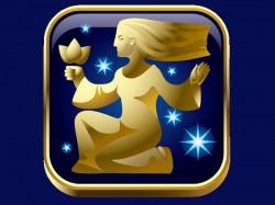 Yearly Horoscope Virgo
