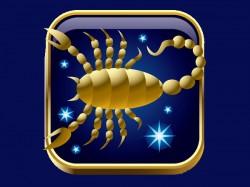 Scorpio Love Horoscope Pyar Ka Rashifal