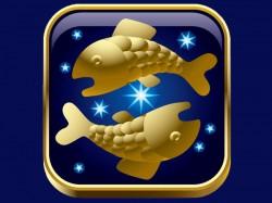 Pisces Love Horoscope Pyar Ka Rashifal