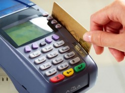 Service Tax On Card Transactions Up Rs 2k Waived Off Here A
