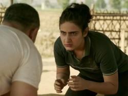 Aamir Khan Dangal First Weekend Box Office Collection