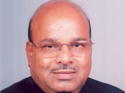 Central Social Justice Minister Will Inaugurate Brail Press
