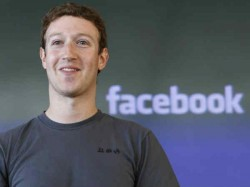 Facebook Declares Mark Zuckerberg As Dead