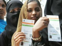 The Government Is Gearing Up Facilitate Aadhaar Number Enabl