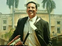 Jolly Llb 2 Official Trailer Starrig Akshay Kumar