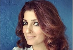 Twinkle Khanna How Can I Feel Patriotic If I Am About See Ranveer Singh
