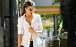 Tv Actress Nia Sharma 3rd Sexiest Asian Woman
