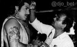 It S Govinda S 52nd Birthday See His Rare Photos