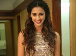 Link Up Rumours Don T Bother Me Says Disha Patani