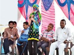 A Girl Seek Justice After Rape Surendranagar Gujarat
