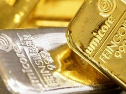 Gold Prices Remain Weak On Low Demand