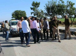 Hardik Patel Is Arrested Rajasthan Police